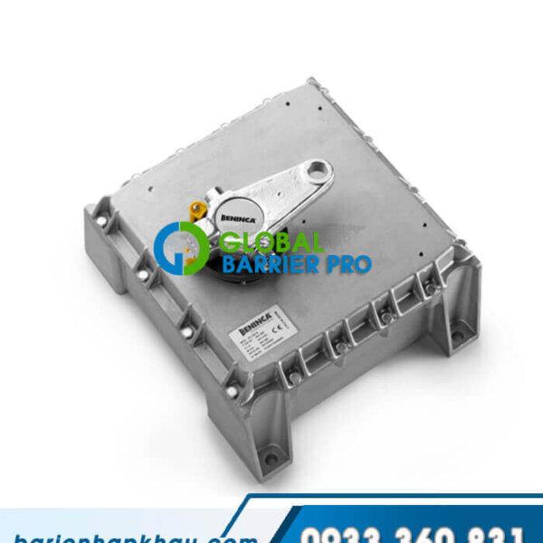 Motor cổng âm sàn Beninca Du.it: DU.350N, DU.350NGE, DU.350NV, DU.350NVE