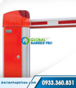 Thanh chắn barrer tự động bisen BS-3306