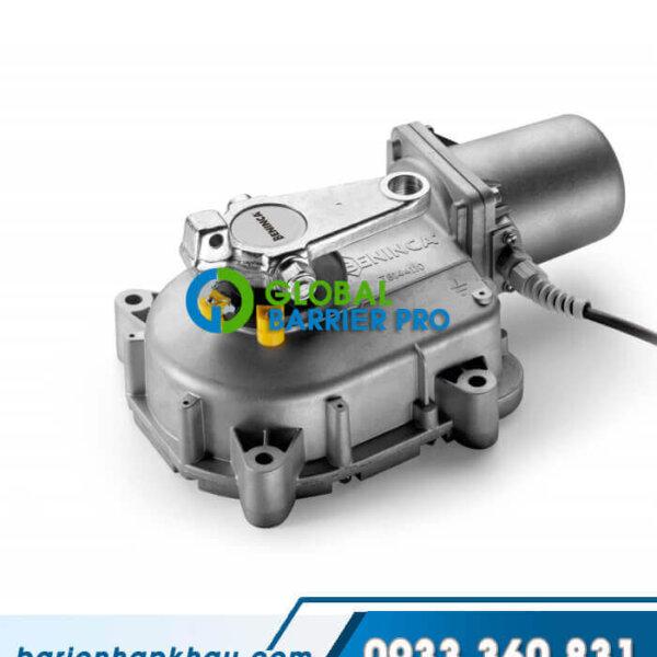 Motor cổng âm sàn Beninca: DU.IT14N - DU.IT14NE - DU.IT14NV - DU.IT14NVE - DU.IT24NVE