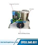 motor-cong-lua-600kg-bisen-baisheng-bs-vâ