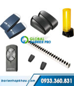 motor-cong-truot-dai-loan-powertech