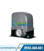 motor-lua-800kg-gia-re-bisen-concise