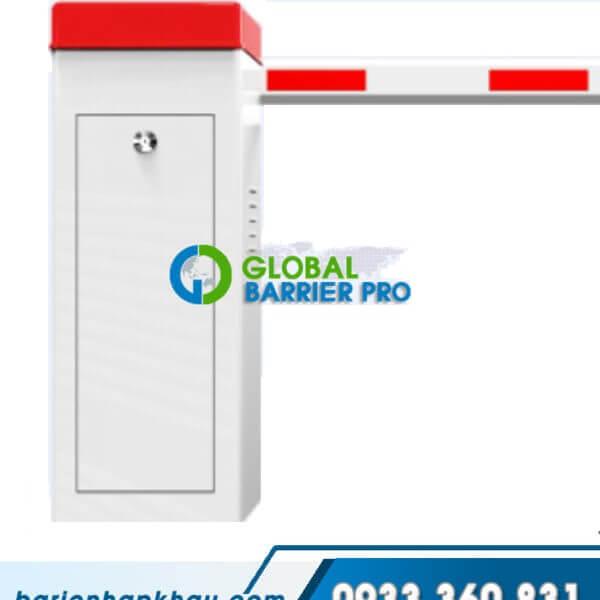 BIsen BS-7306, BS-7404, BS-7506