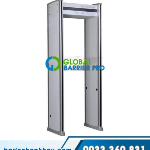 Cổng từ dò kim loại K508