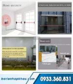cam-bien-quang-co-guong-bisen- PMF50R-RF-RF04-dung-duoc-ngoai-troi (1)