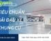 QCVN 042021BXD-TIEU-CHUAN-BAI-DAU-XE-CHUNG-CU